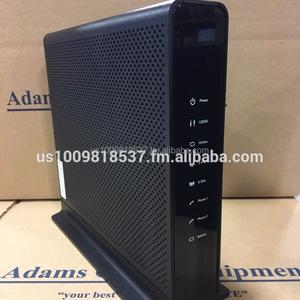 TC8717c EMTA Docsis 3 0+WiFi