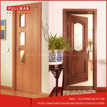 Home Furniture Wooden Restaurant Entry Door Buy Restaurant Entry
