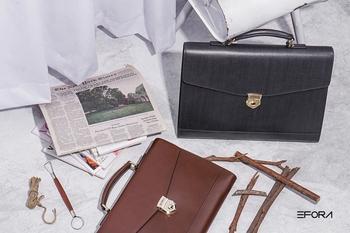 Efora Bag For Men Buy Best Man Bags Product On Alibaba Com