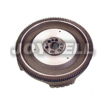 TRUCK FU-SO 6D14-2AT ME072248 FOR FLYWHEEL