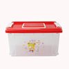 /product-detail/vinhnam-hot-selling-product-extra-durable-malaysia-container-plastic-food-storage-50046560279.html
