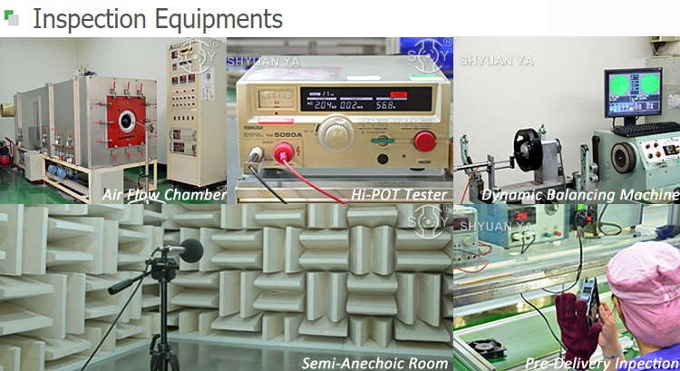 Inspection Equipment 1.jpg