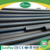 [EUROPIPE] supply HDPE, uPVC, PPR pipes over the world, european quality in accordance with ISO standard