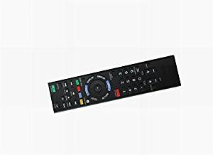 Generic Remote Control Fit For KDL-46HX750 RMYD103 KDL-55HX750 RM-YD096 RM-YD094 RM-YD092 RM-YD073 For Sony TV