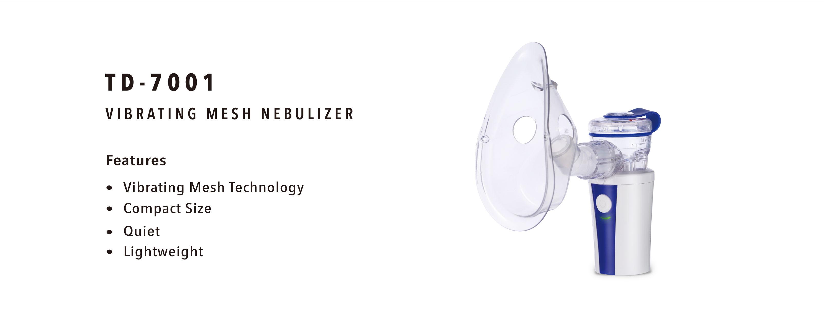 FDA สมาร์ททางการแพทย์ Wearable บลูทูธดิจิตอลเด็กทารกเครื่องวัดอุณหภูมิร้อนขาย