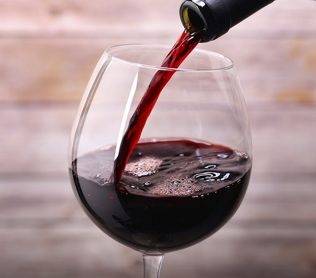 Best Quality Best Price Nice Taste Red Wine At very Cheap prices