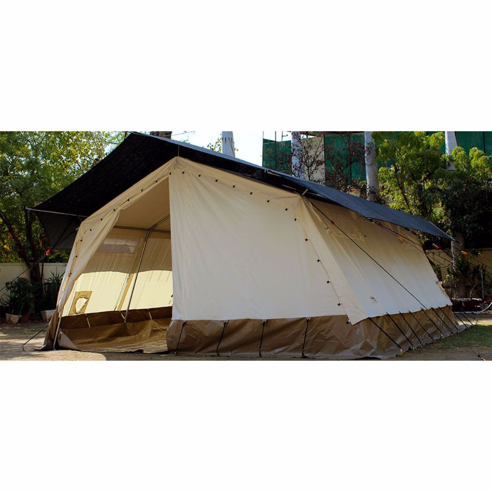 Largest C&ing Tent Largest C&ing Tent Suppliers and Manufacturers at Alibaba.com  sc 1 st  Alibaba & Largest Camping Tent Largest Camping Tent Suppliers and ...