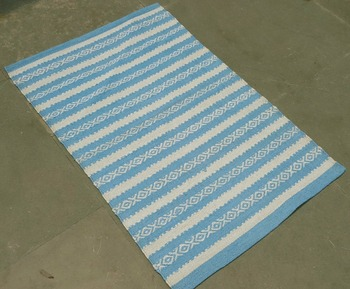 Waterproof Rug Indoor Outdoor