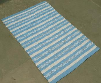 Waterproof Rug Indoor Outdoor Buy Recycled Polypropylene Rug
