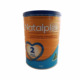 Infant Formula - Quality Baby Formula made in Australia