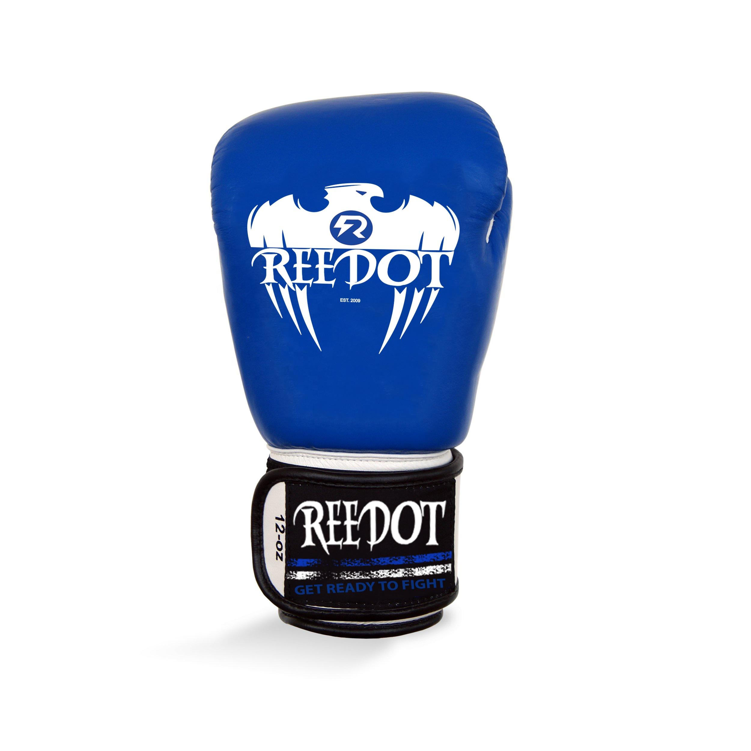 Kids Adults Kickboxing Helmet /& Gloves Boys Girls Sparring Protective Gear