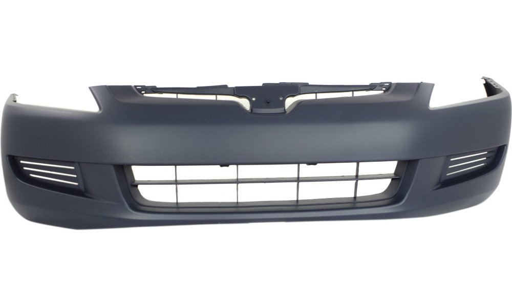 AM Front Bumper Cover For Honda Accord