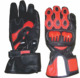 Professional Summer Motorcycle Gloves