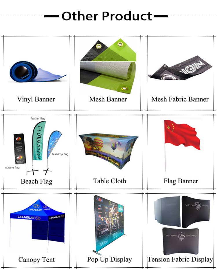 Pos Stand Pameran Shell Skema Booth 3X3 untuk Acara