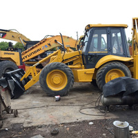 2015 year good quality JCB 4cx backhoe loader with best price ,JCB3cx backhoe loader for salw