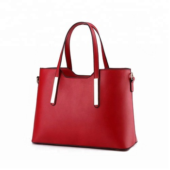 2018 Handbags Woman Bags Designers Purses Korean Styling Fashion Handbag  Crossbody Shoulder Handbag Ladies Handbags Designer c5ce14d142fa1