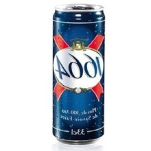 Kronenbourg 1664 <span class=keywords><strong>البيرة</strong></span> ، المنشأ Kronenbourg ، 1664 بلان <span class=keywords><strong>البيرة</strong></span>