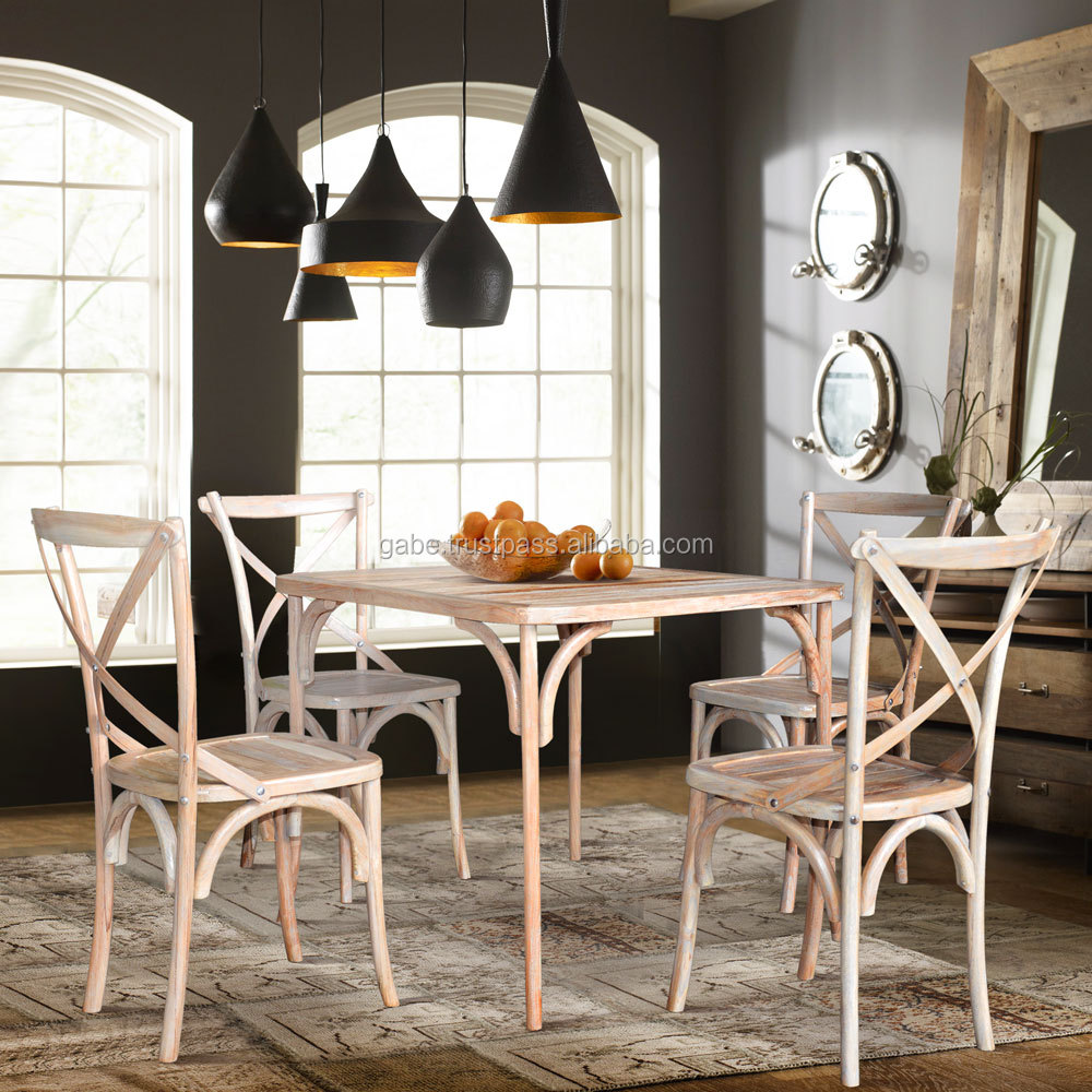 French country dining furniture - Wholesale French Country Dining Room Furniture Wholesale French Country Dining Room Furniture Suppliers And Manufacturers At Alibaba Com