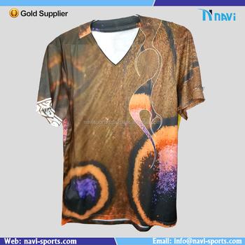 6e03feddb Custom Sublimation T Shirt,Sublimation Cheap Custom Printed T Shirts ...