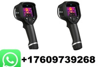 PROMO BUY 1 GET 1 FREE ABOUT NEW| SALE |FLIR E4 Thermal Imaging Camera with WiFi & MSX, 4800 Pixels (80 x 60)