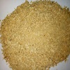 Good Quality High Protein Non GMO Soyabean Meal For Animal Feed