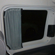 Blackout curtain for Vw T5,Mercedes Vito,Renault Trafic,Toyoyta Hiace,Ford Custom,Campervan
