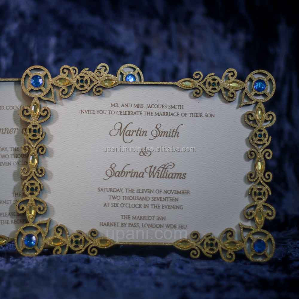 Quinceanera Invitations, Quinceanera Invitations Suppliers and ...