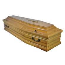 cercueil italien