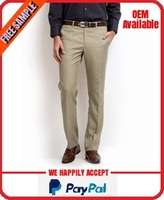 Men office wear formal trouser at low price