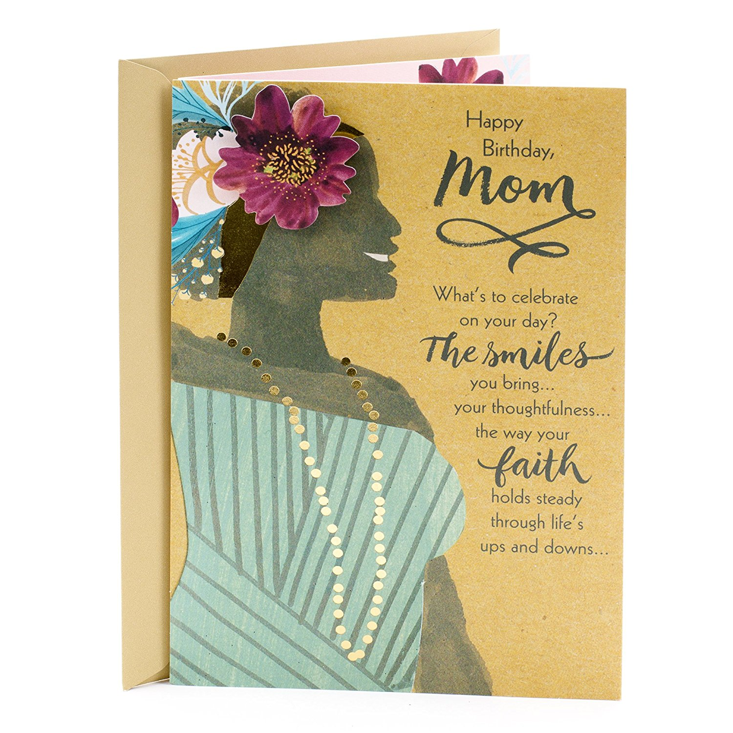 Cheap Birthday Card Woman, find Birthday Card Woman deals on line at ...