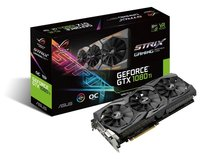 100% NEW AUTHENTIC MSI NVIDIA GeForce GTX 1060 Graphic Card