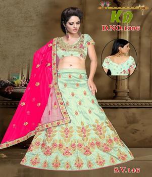98ce311bde9a Choli For Girls Indian Traditional Lehenga Choli - Buy Indian Bridal ...