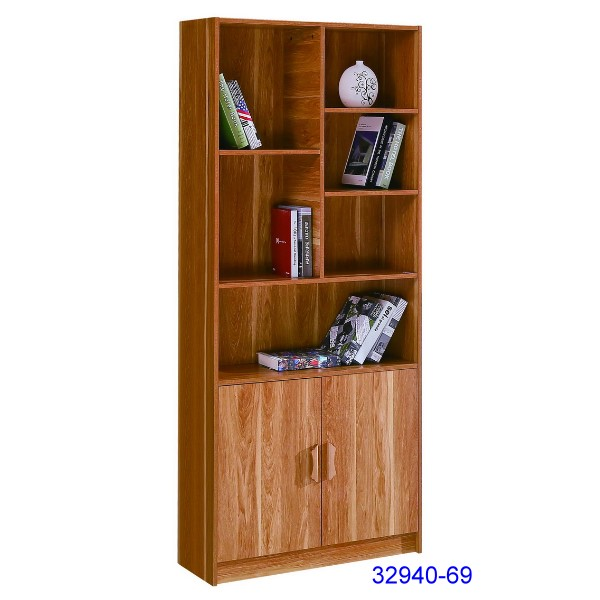 32940-63 Cheap Bookcase