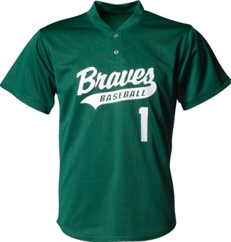 Wholesale & cheap baseball jersey baseball uniform jackets for adults