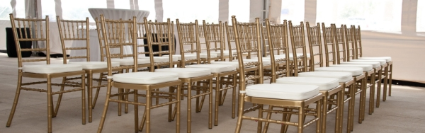 wholesale chiavari chairs wholesale chiavari chairs suppliers and at alibabacom