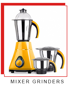 High Quality Portable Heavy Duty Fruit Juicer Mixer Blenders