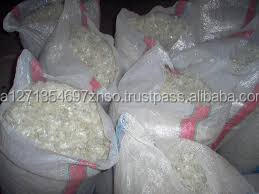 offer HDPE MILK BOTTLE SCRAP/ FLAKES /MIXED PLASTIC WASTE/ PP/PET BOTTLE SCRAP