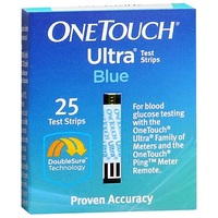 One touch ultra test strips,ketone test kit,URS-2K,FDA,CE,ISO approved