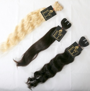 Raw unprocessed virgin remy hair lace closure bundles 3 way part closure,cheap raw indian hair frontal