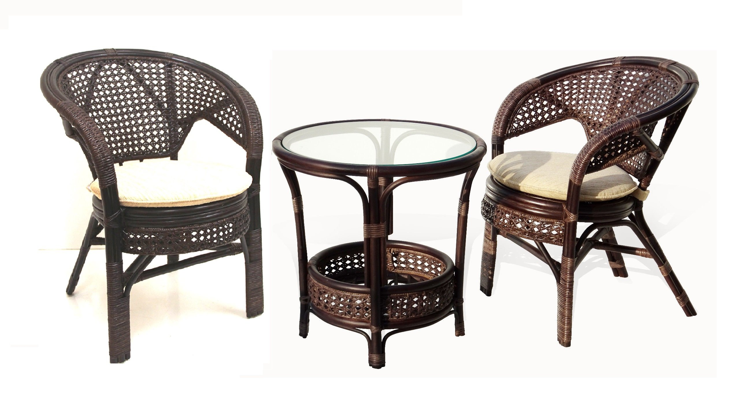Cheap Dark Rattan Chairs find Dark Rattan Chairs deals on line at