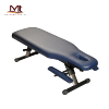MT Iron-200 Chiropractic Table Physical Therapy Table Treatmennt Massage Table