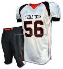 football jersey, football kit, american football kit for american boys