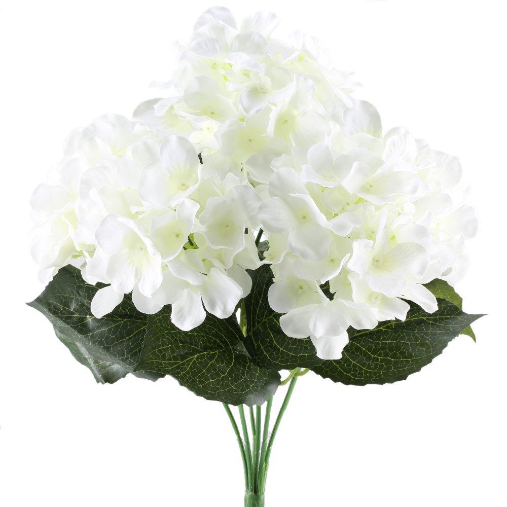 Silk Flowers Bulk Wholesale Fake Flowers Bulk Cheap Images Flower