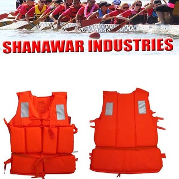 Child life jacket life vest for water sports/Pakistan Hot Selling top quality Low Price