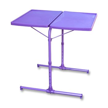 Delicieux Double Table Mate, Table Max 2.0Multi Purpose Table, Foldable Table, Table  Mate
