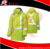 Reflected Vest & Reflected Jacket | RC Cold Weather Workwear | Warm Weather Workwear