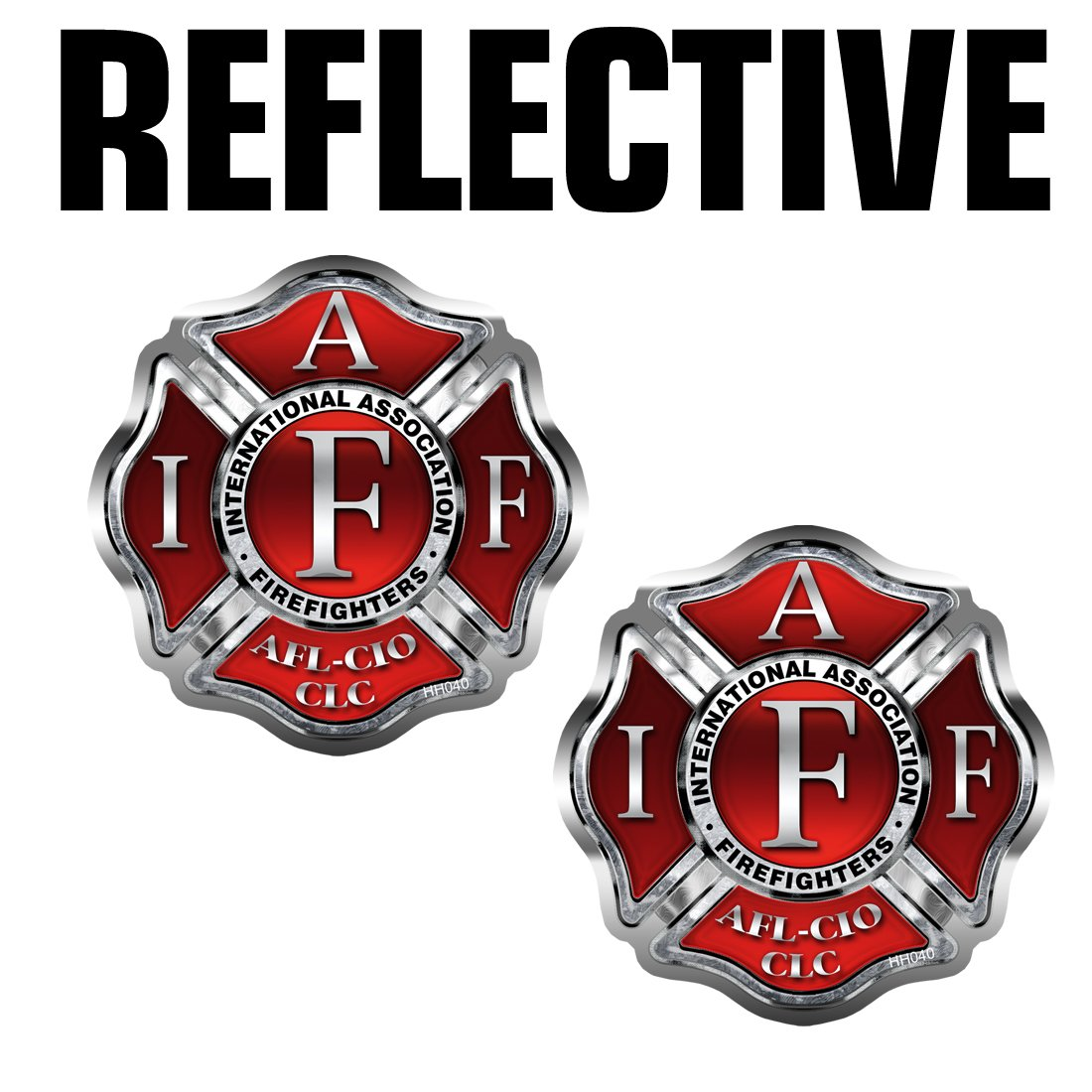 Cheap Iaff Stickers, find Iaff Stickers deals on line at Alibaba com