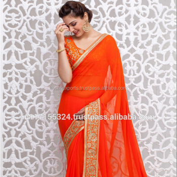 81afa93cfcd2c Wholesale Jamdani Saree