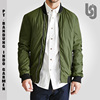 /product-detail/wholesale-cheap-custom-design-bomber-jacket-50035642041.html