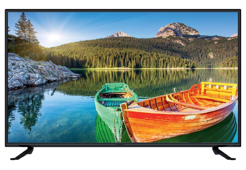 Cheap Lcd Tv Videocon, find Lcd Tv Videocon deals on line at Alibaba com